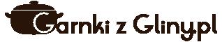 Garnkizgliny.pl
