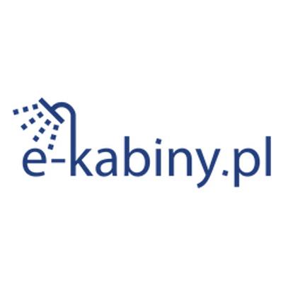E-kabiny.pl