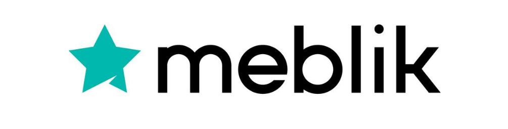 MEBLIK Sp. z o.o.