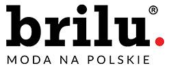 Brilu.pl