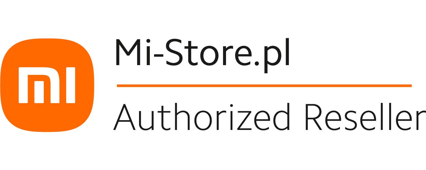Opinie - Mi-store.pl