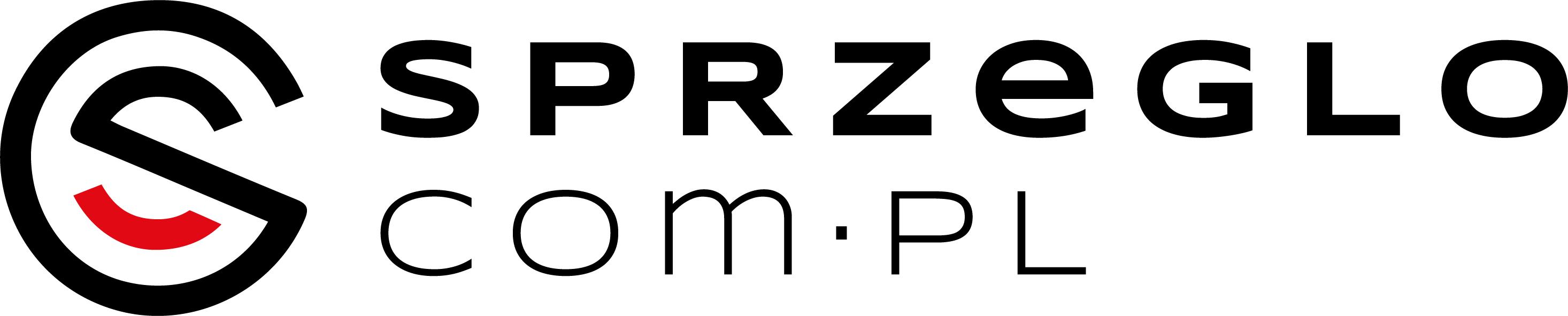 Opinie - Sprzeglo.com.pl