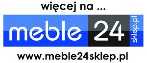 Meble24.sklep.pl