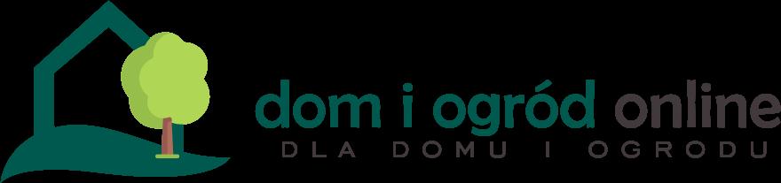 Domiogrod.online