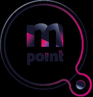 Opinie - Mpoint.pl