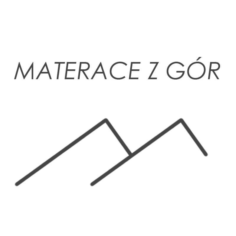 Materacezgor.pl