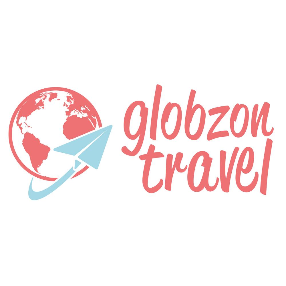 Globzon Travel