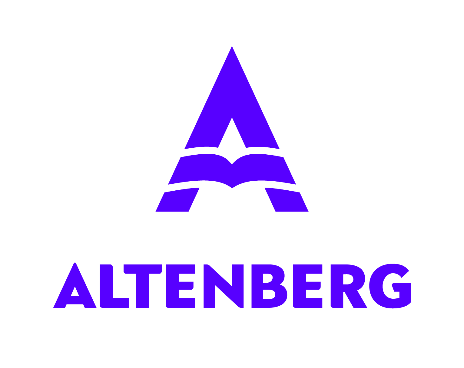 Altenberg.pl