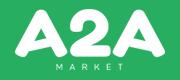 A2A-Market.pl