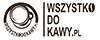 Wszystkodokawy.pl