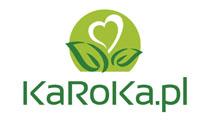 Opinie - KaRoKa.pl