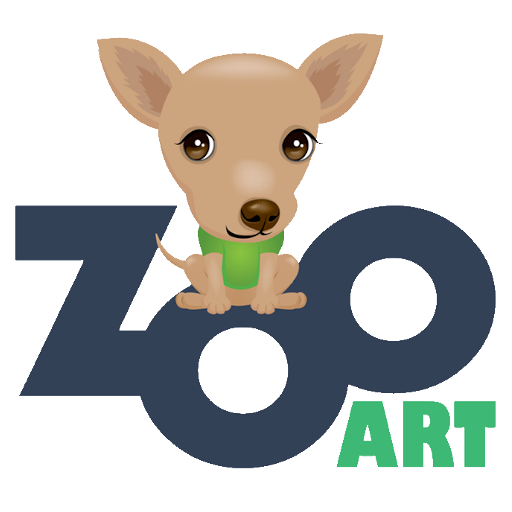 Opinie - Zooart.com.pl
