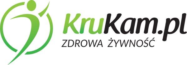 Opinie - Krukam.pl