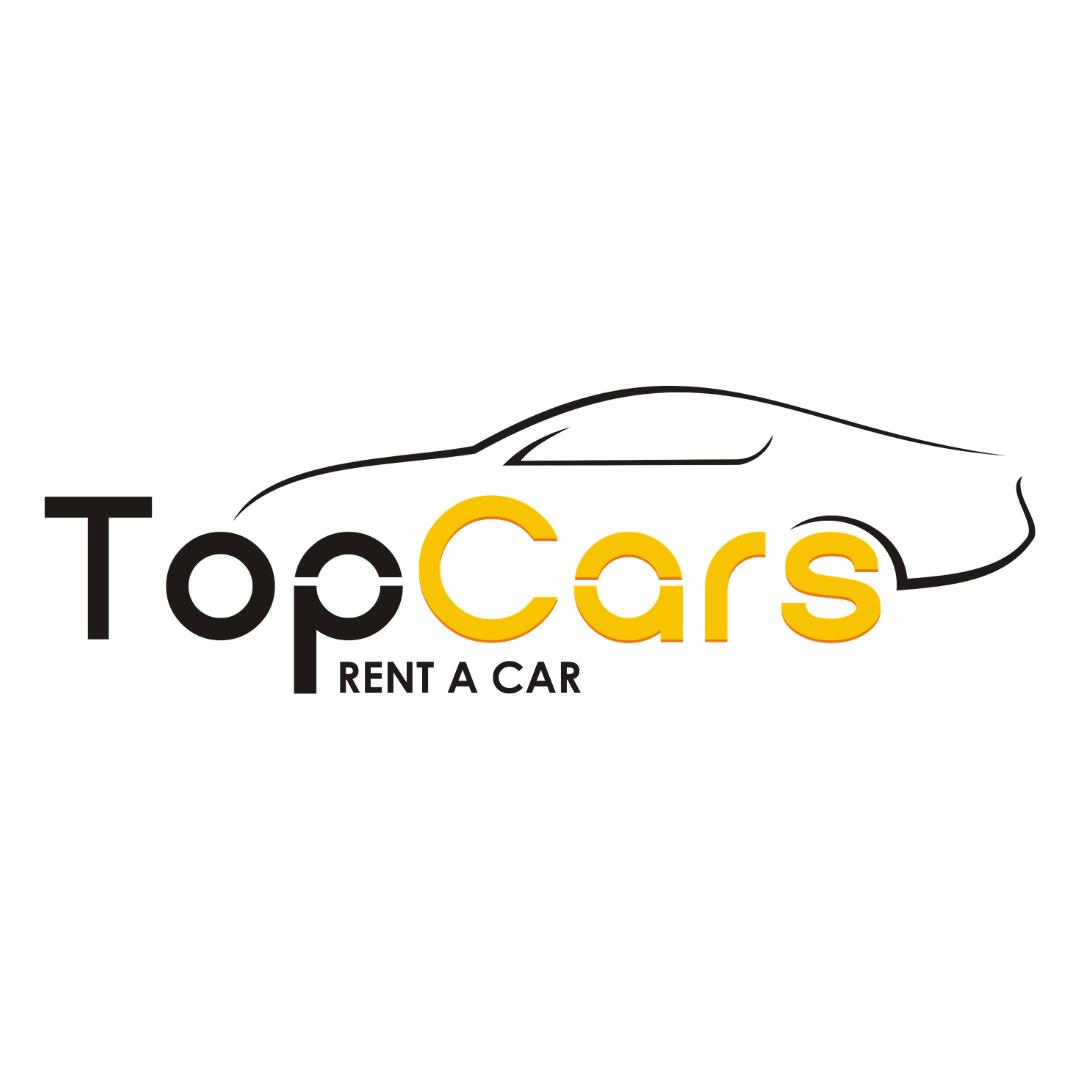 Topcars24.pl