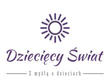 Dzieciecyswiat.com.pl