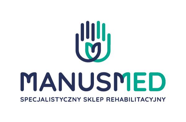 Manusmed.pl