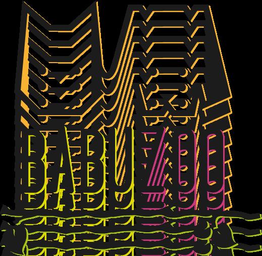Babuzoo.pl