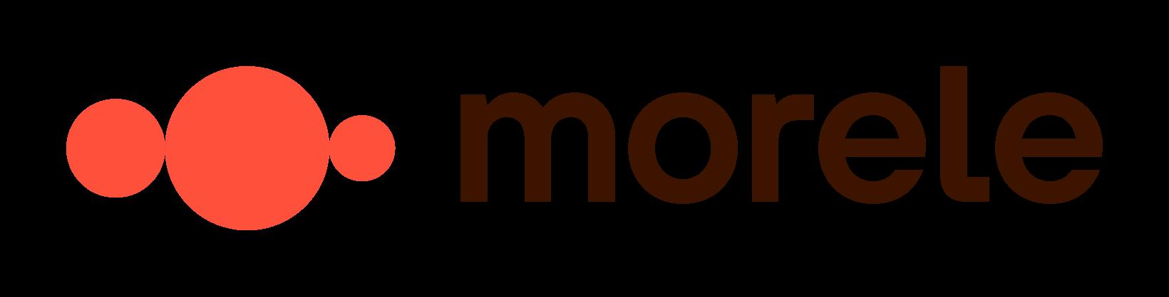 Opinie - Morele.net