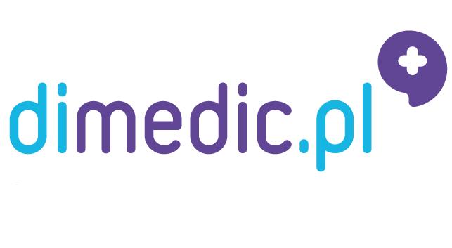 Dimedic.pl