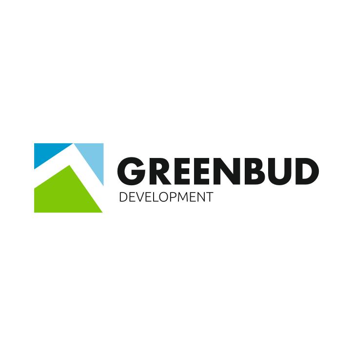 Greenbud.com.pl