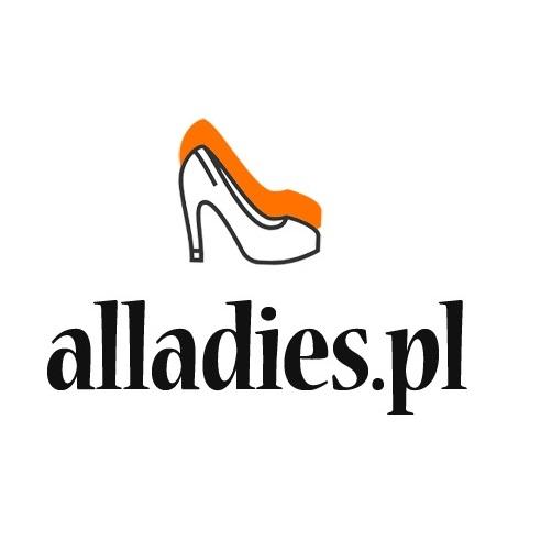 Alladies.pl