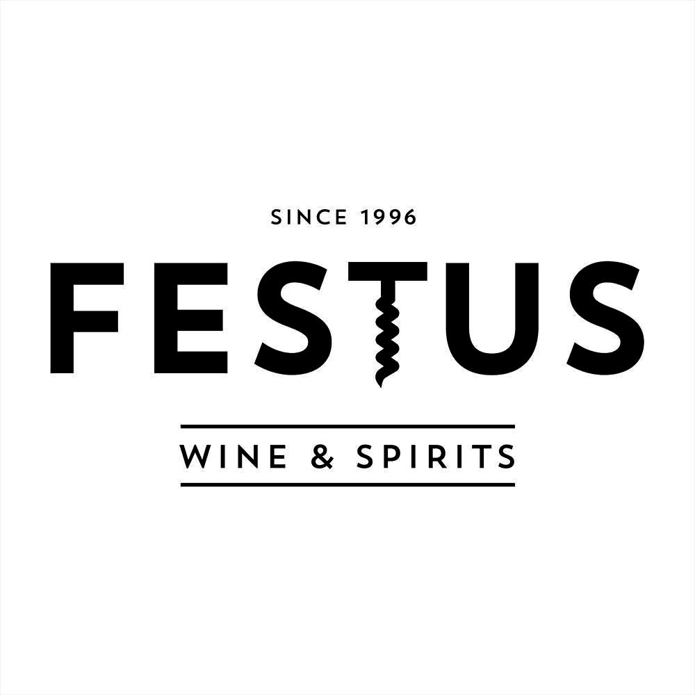 Festus.pl/sklep
