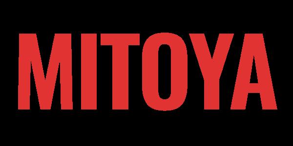Mitoya.pl
