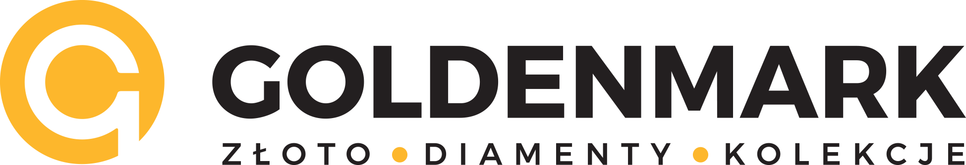 Goldenmark.com