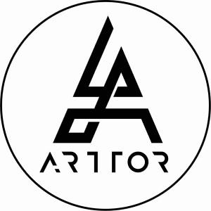 Arttor.pl