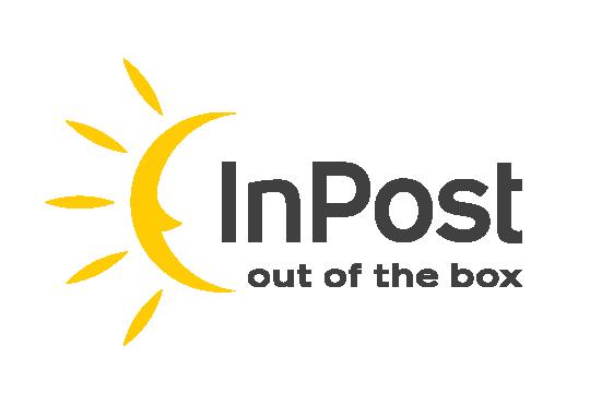 Inpost.pl