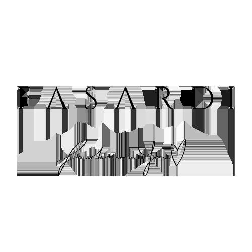 Opinie - Fasardi.com