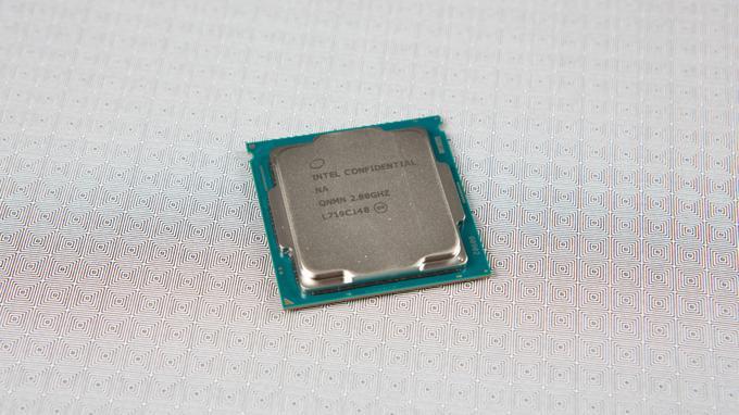 Core i5-8400_2