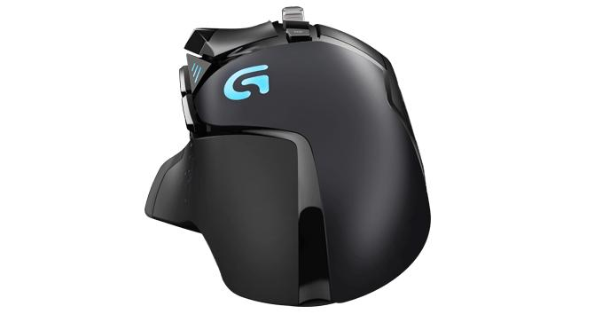 G502 (2)