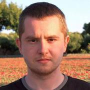 Wojciech Koczyk