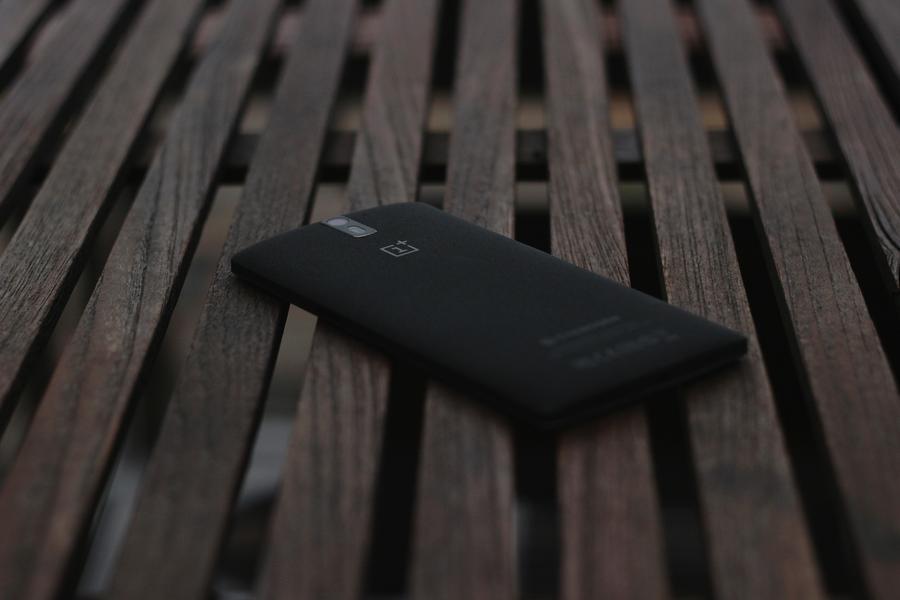 Telefony OnePlus szpiegowały użytkowników
