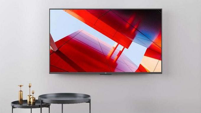 Xiaomi Mi TV 4S – najlepszy budżetowy telewizor w 2020?