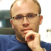 Mateusz Ozimek