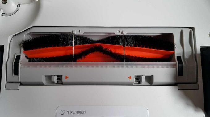 Szczotka robota Xiaomi Mi Vacuum