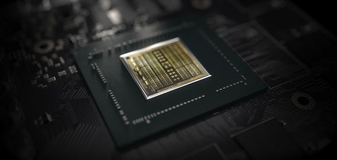 GeForce GTX 1660 Ti – najlepszy wybór w laptopie gamingowym do 4000 zł