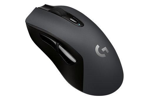 G603 (2)