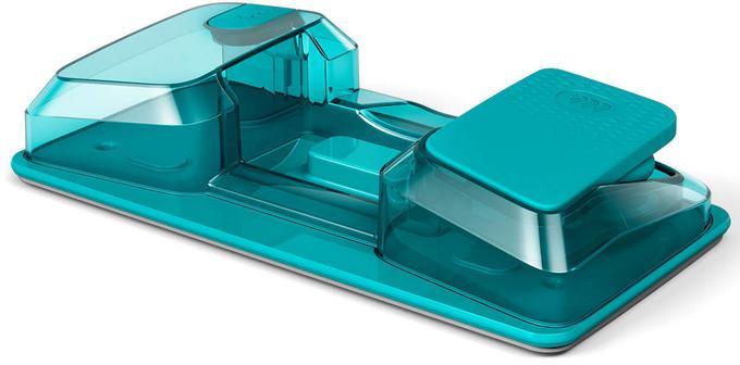 Pojemnik na wodę odkurzacza pionowego Philips SpeedPro Max Aqua