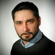 Tomasz Kurzak