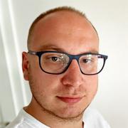 Paweł Okopień