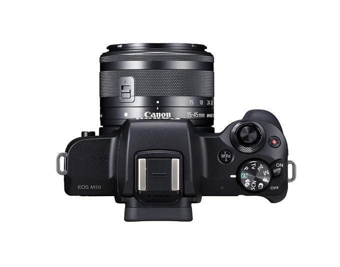 EOS M50 (3)