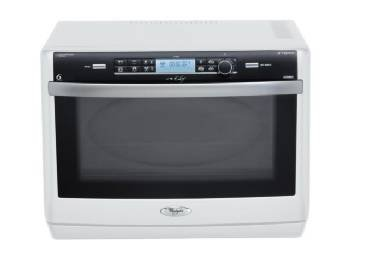 Whirlpool Jet Chef JT 369 WH