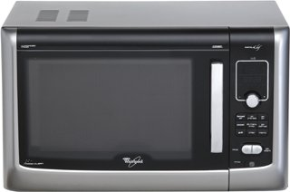 Whirlpool Family Chef FT 338 SL