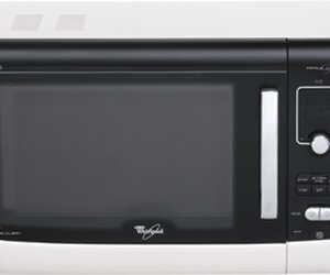 Whirlpool Family Chef FT 335 WH