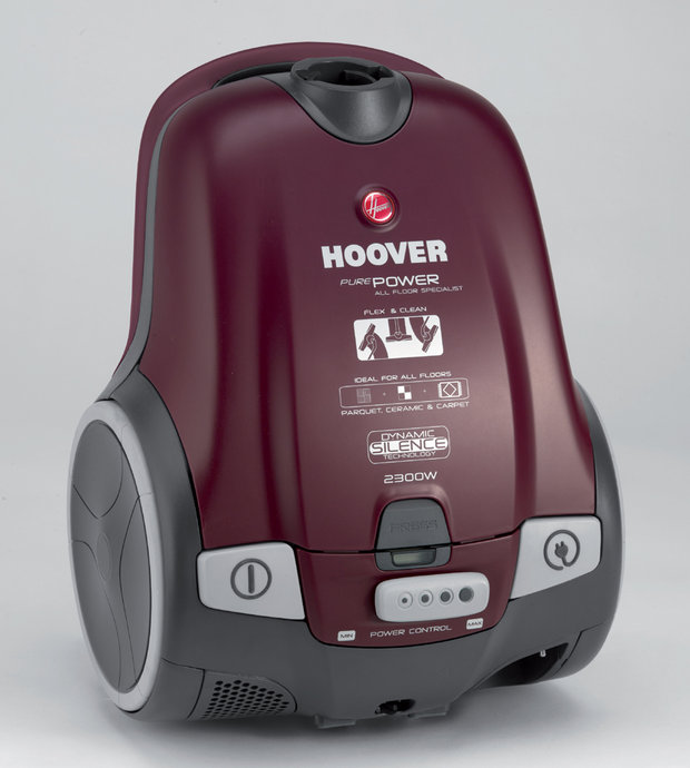 Hoover Pure Power TPP 2310