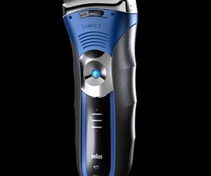 Braun Series 3 340 Wet & Dry