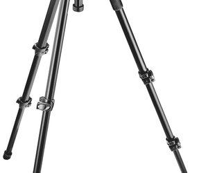 Manfrotto MT294A3